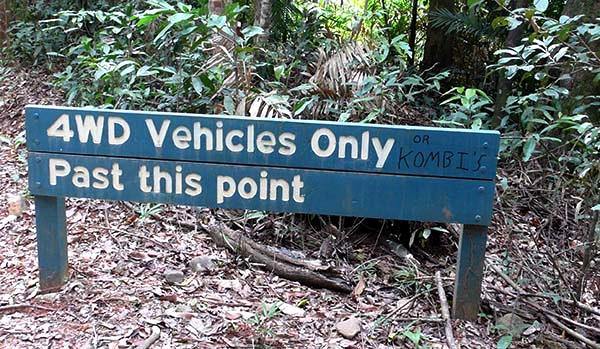 4WD-Signage_Fotor.jpg