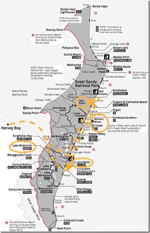 fraserislandmap_thumb 4.jpg