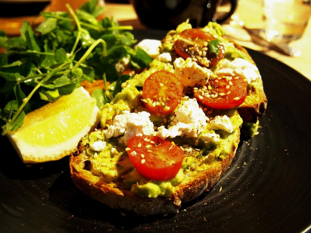 Melboure_Food6_Fotor.jpg