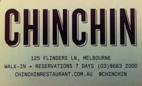 Melbourne_Chinchin14_Fotor