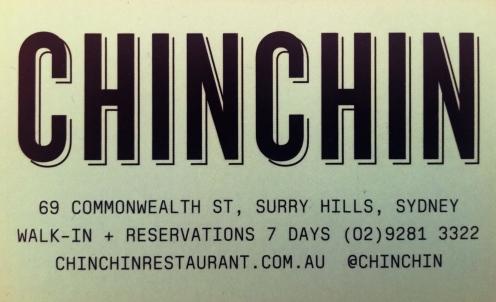Melbourne_Chinchin_Fotor