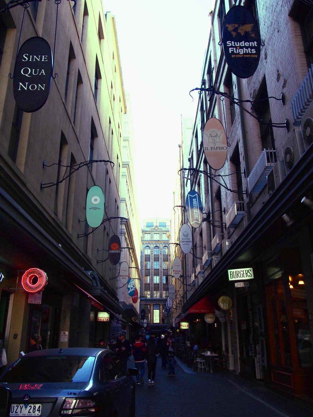 Melbourne_Degraves_Fotor.jpg