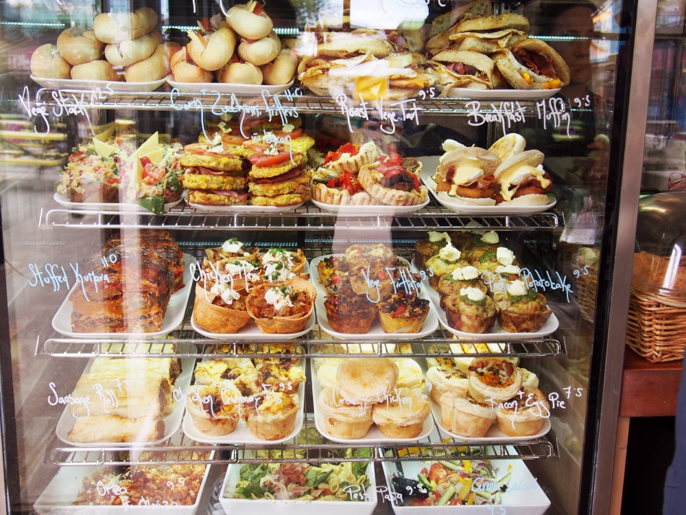 Melbourne_Food_Fotor.jpg