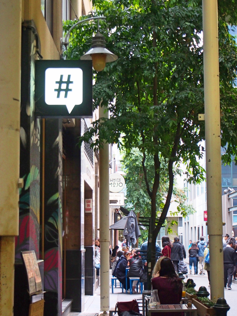 Melbourne_Hardwarestreet_Fotor.jpg