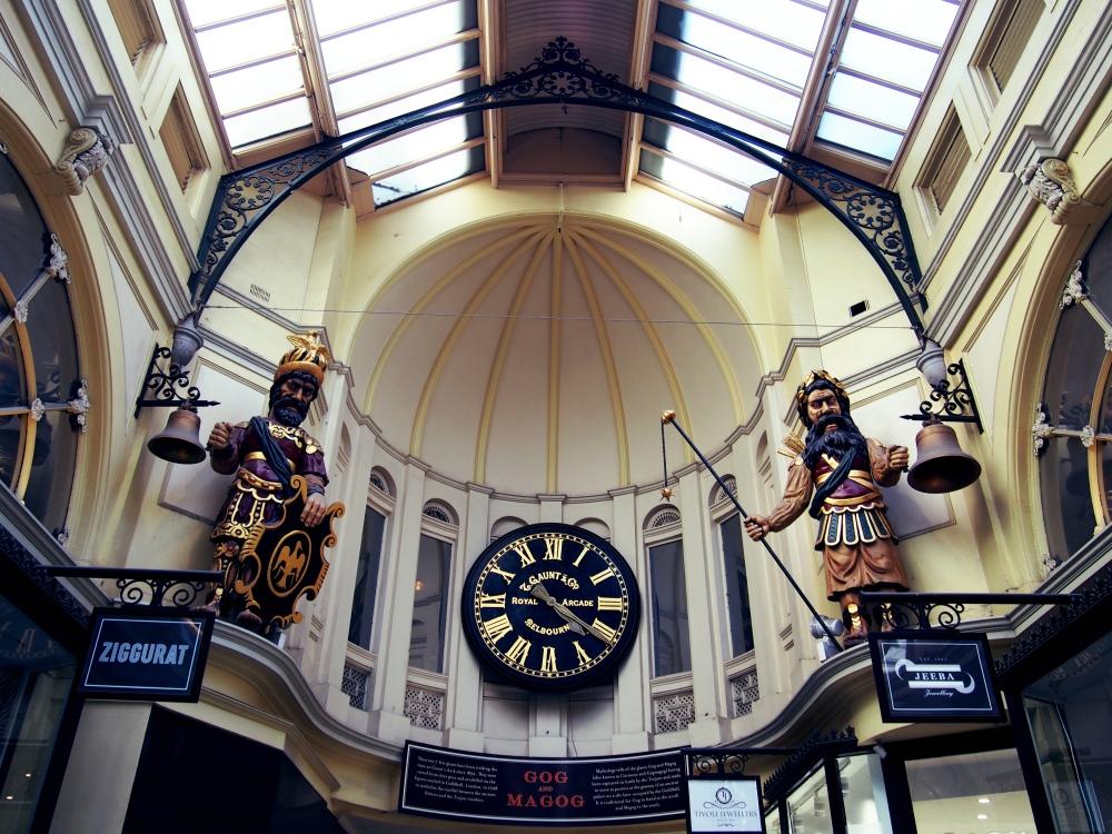 Melbourne_RoyalArcade2_Fotor.jpg