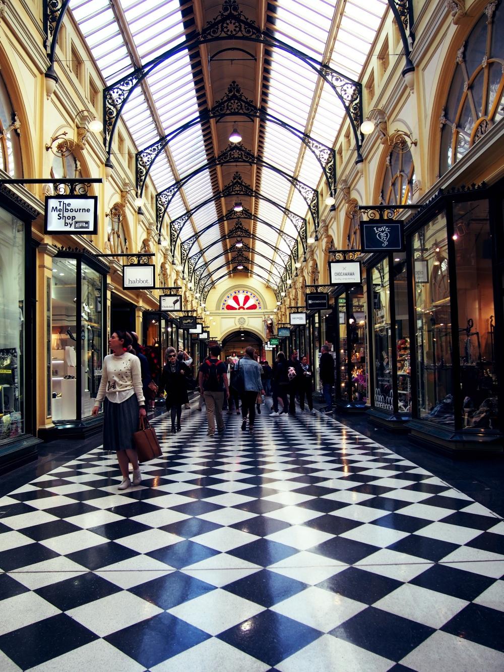 Melbourne_RoyalArcade_Fotor.jpg
