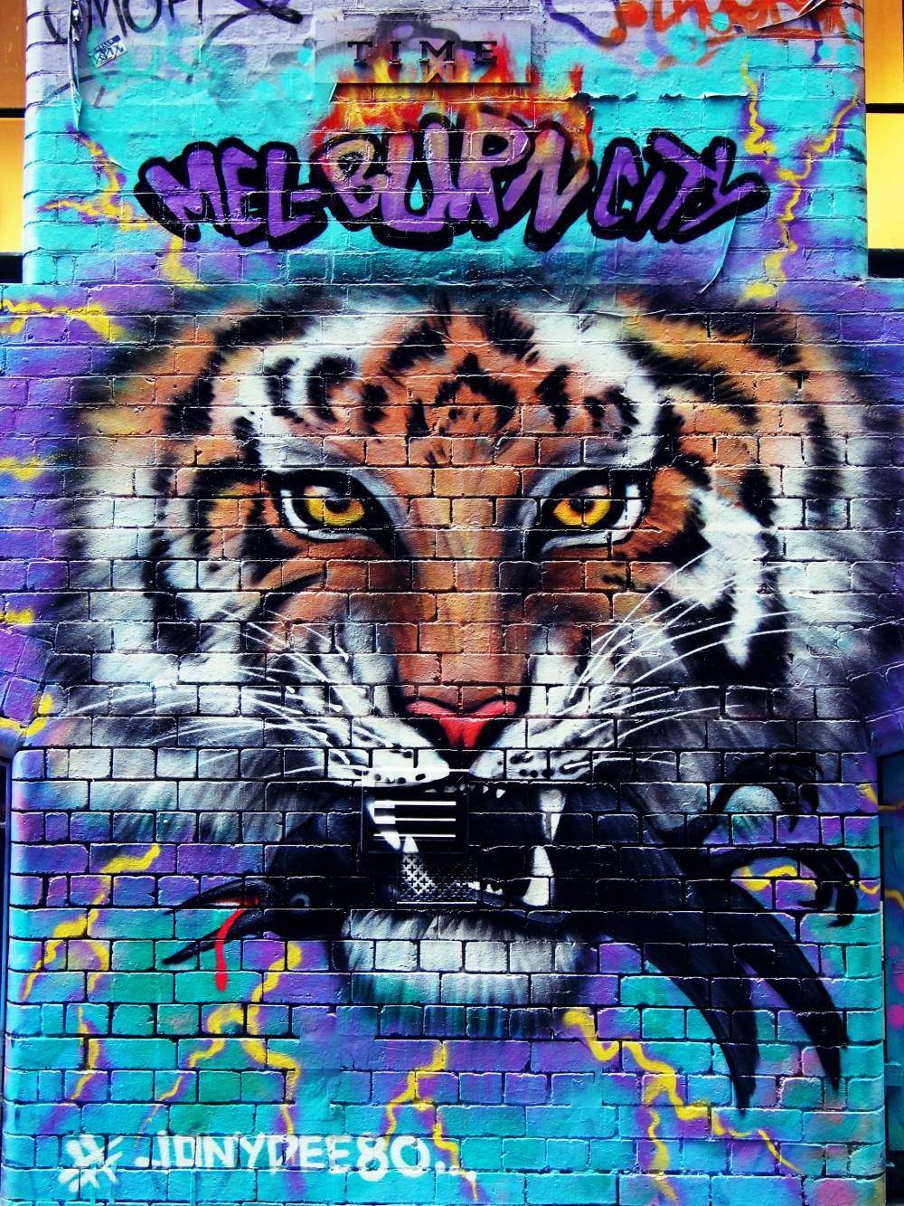 Melbourne_Tags3_Fotor.jpg