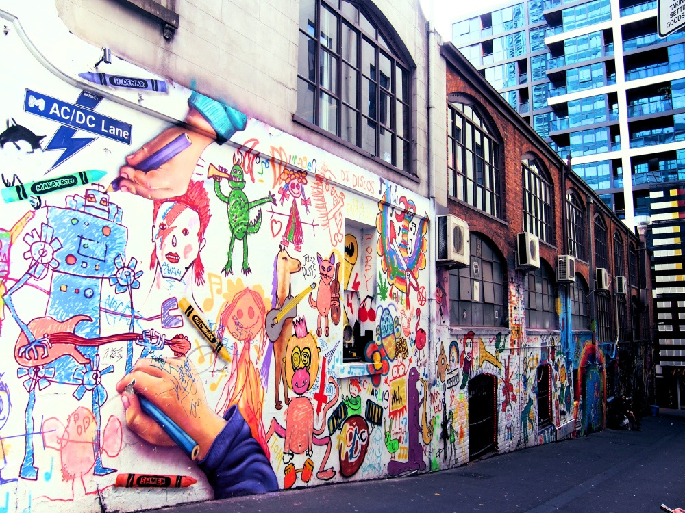 Melbourne_Tags4_Fotor.jpg