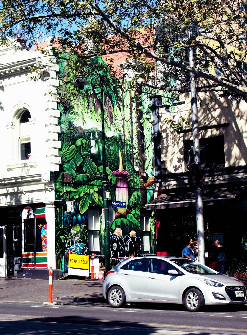 Melbourne_Tags9_Fotor.jpg