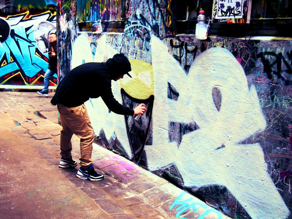 Melbourne_Tags_Fotor.jpg