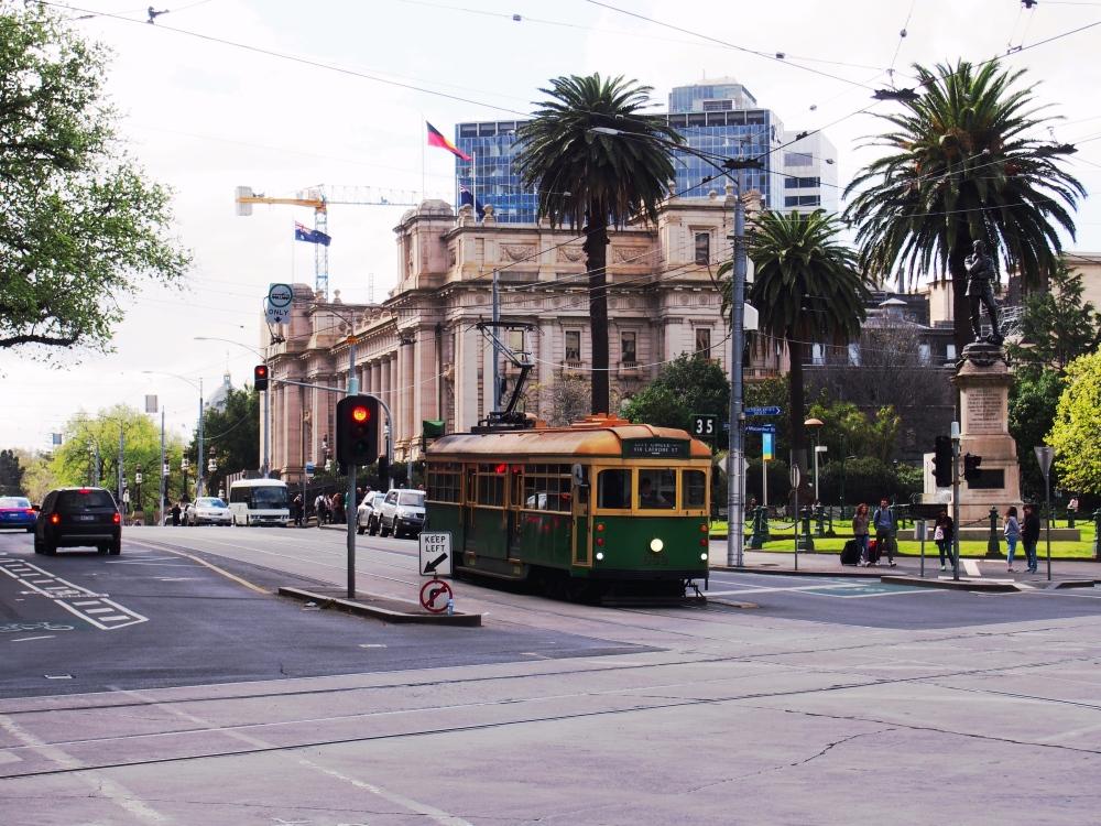 Melbourne_Tram_Fotor.jpg