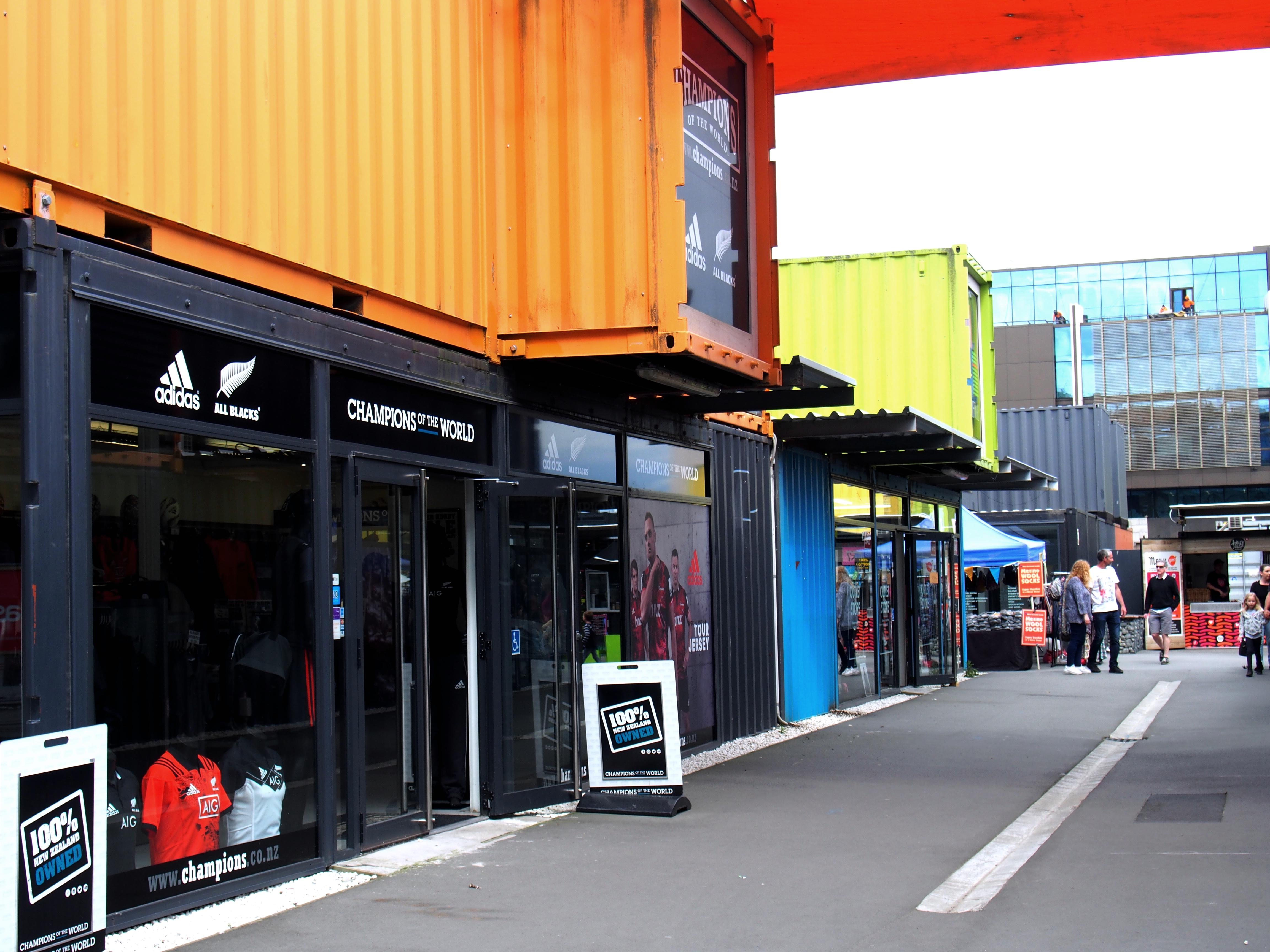 Christchurch_restart2_Fotor.jpg