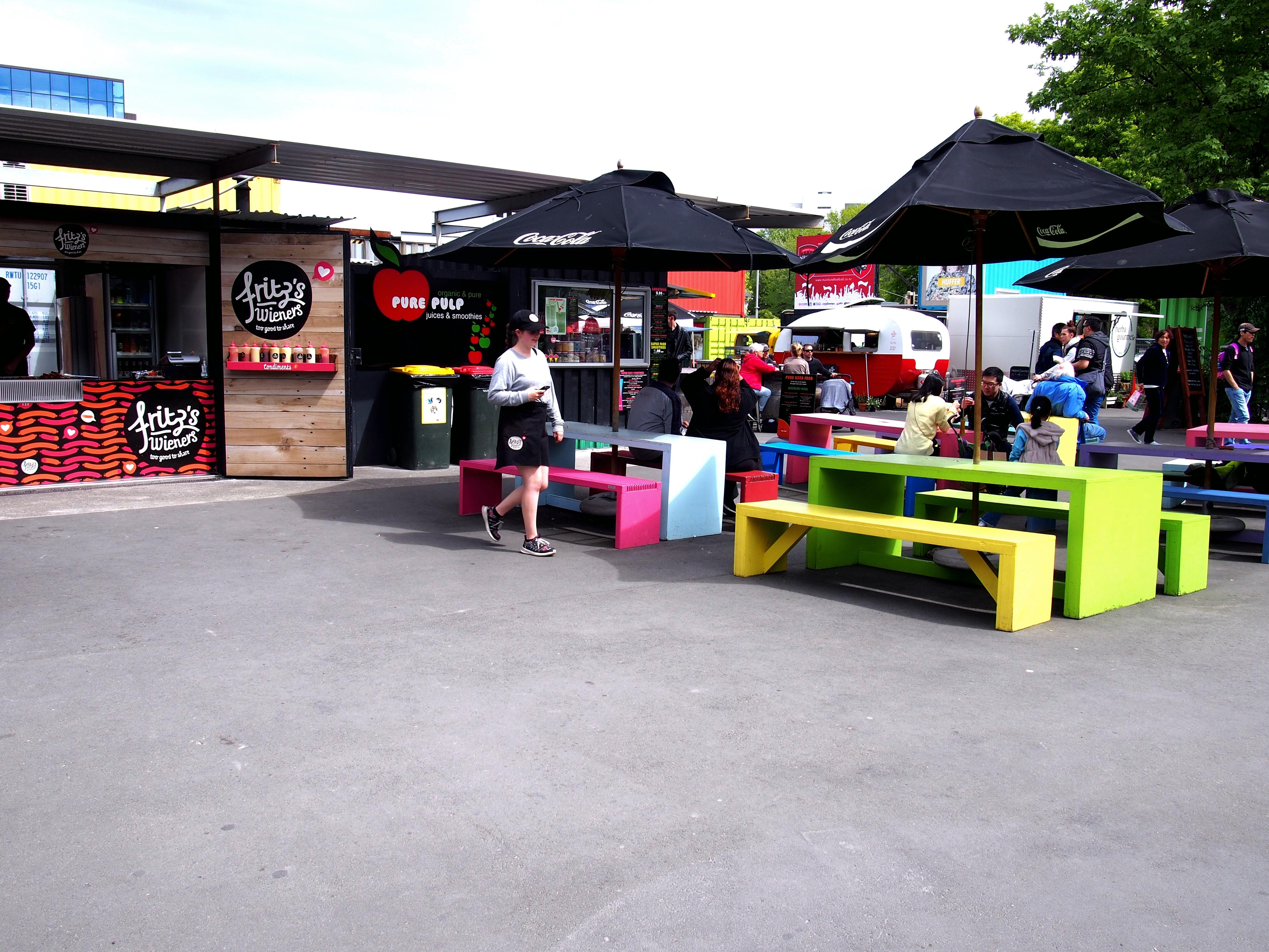 Christchurch_restart3_Fotor.jpg