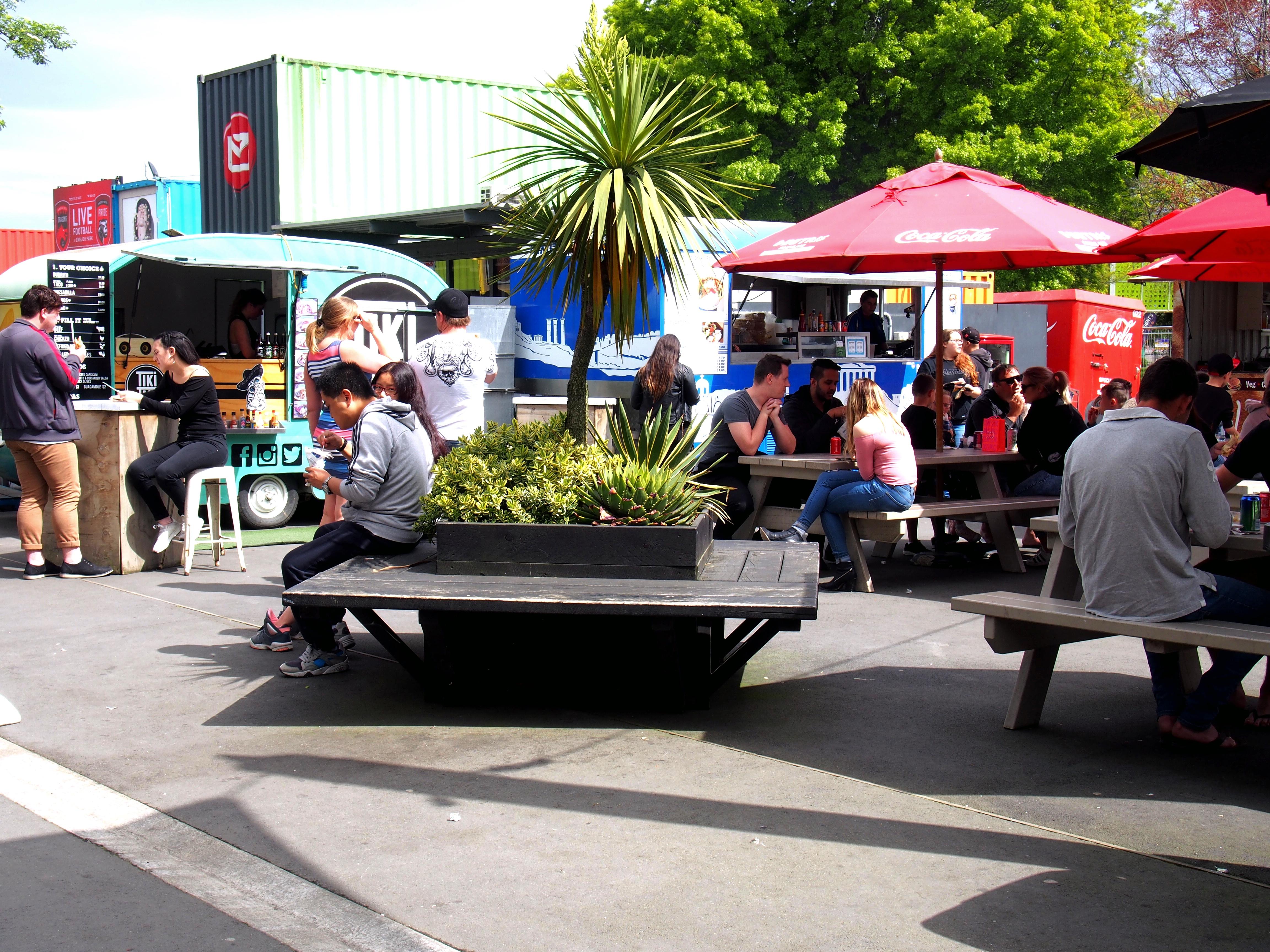 Christchurch_restart4_Fotor.jpg