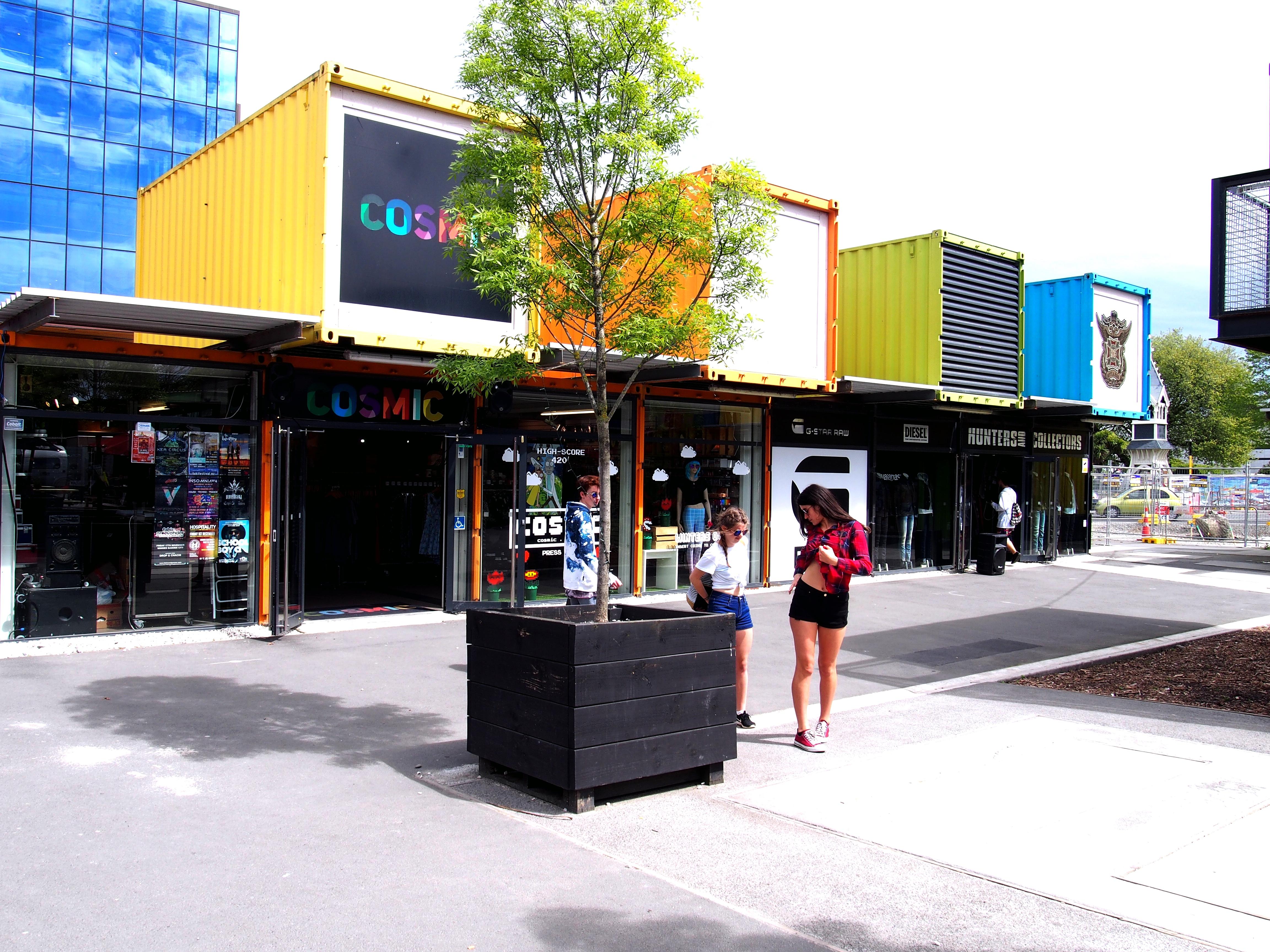 Christchurch_restart5_Fotor.jpg