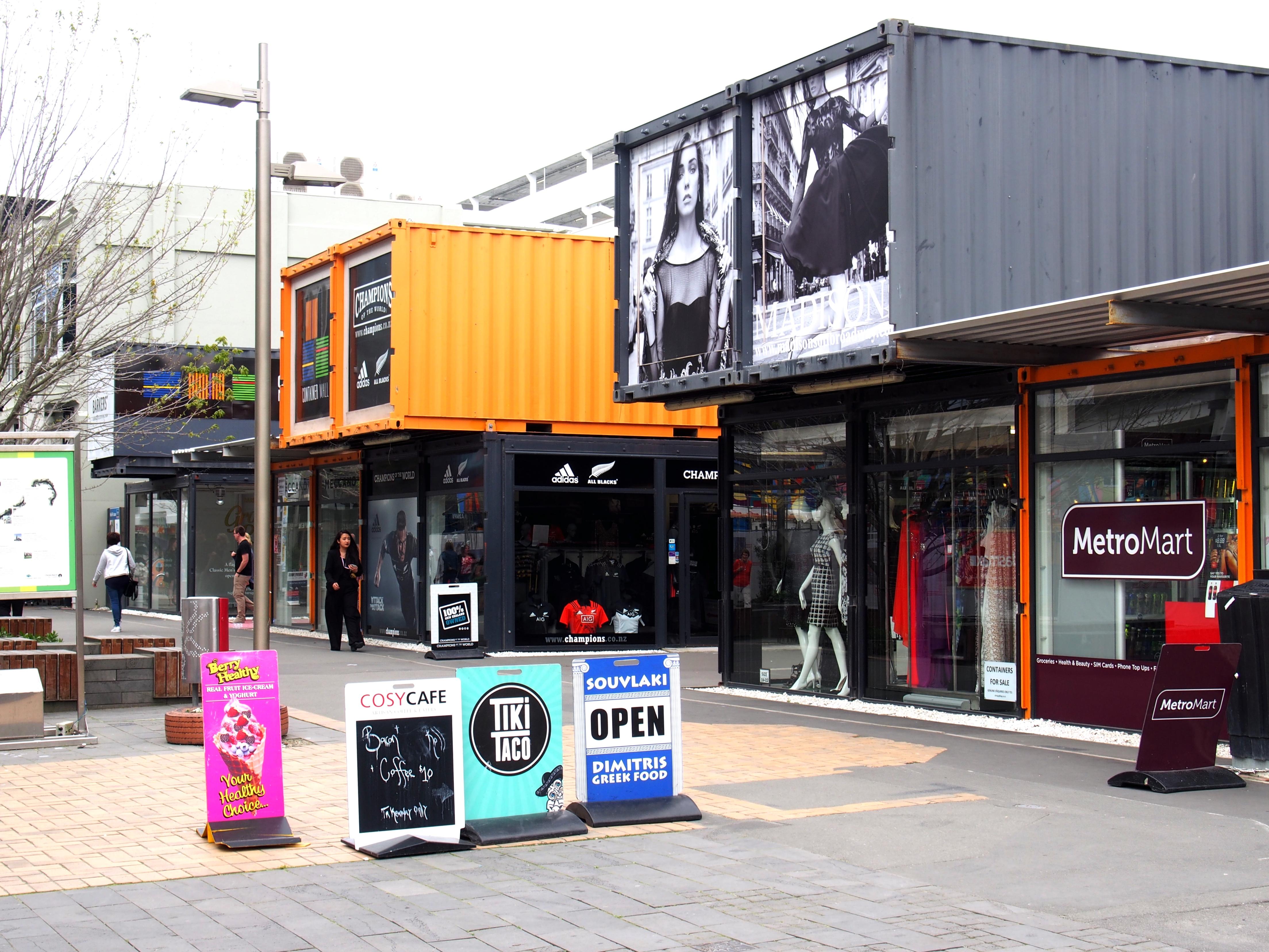 Christchurch_restart_Fotor.jpg