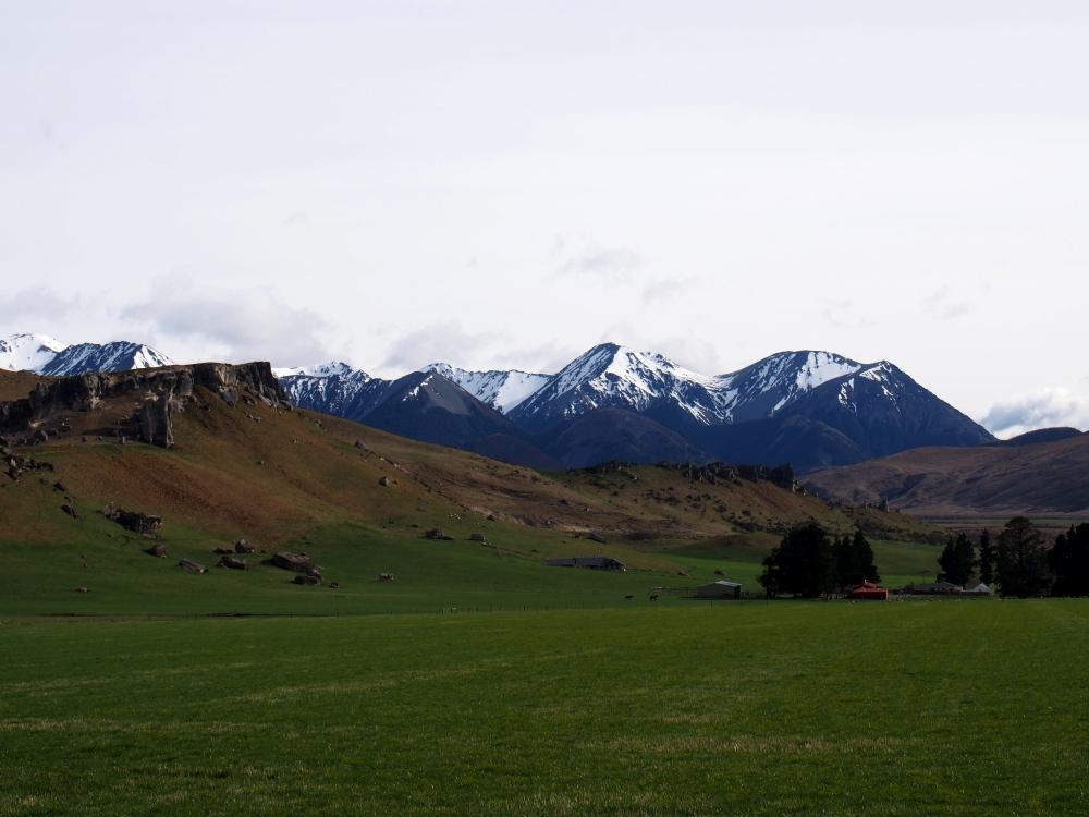 NZ_Arthurpass1_Fotor.jpg