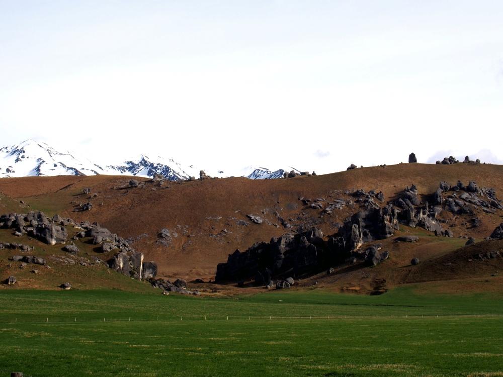 NZ_Arthurpass2_Fotor.jpg