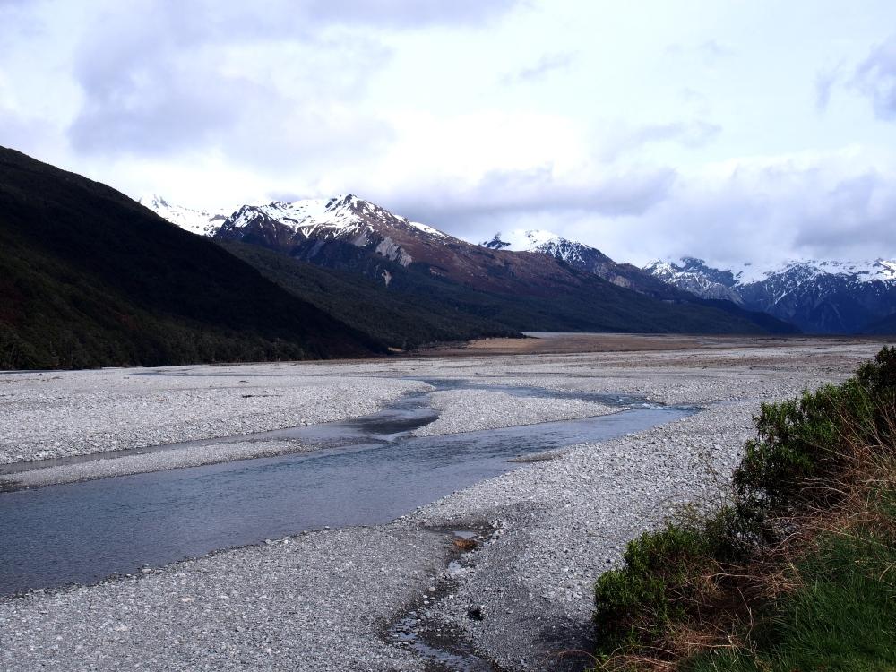 NZ_Arthurpass4_Fotor.jpg