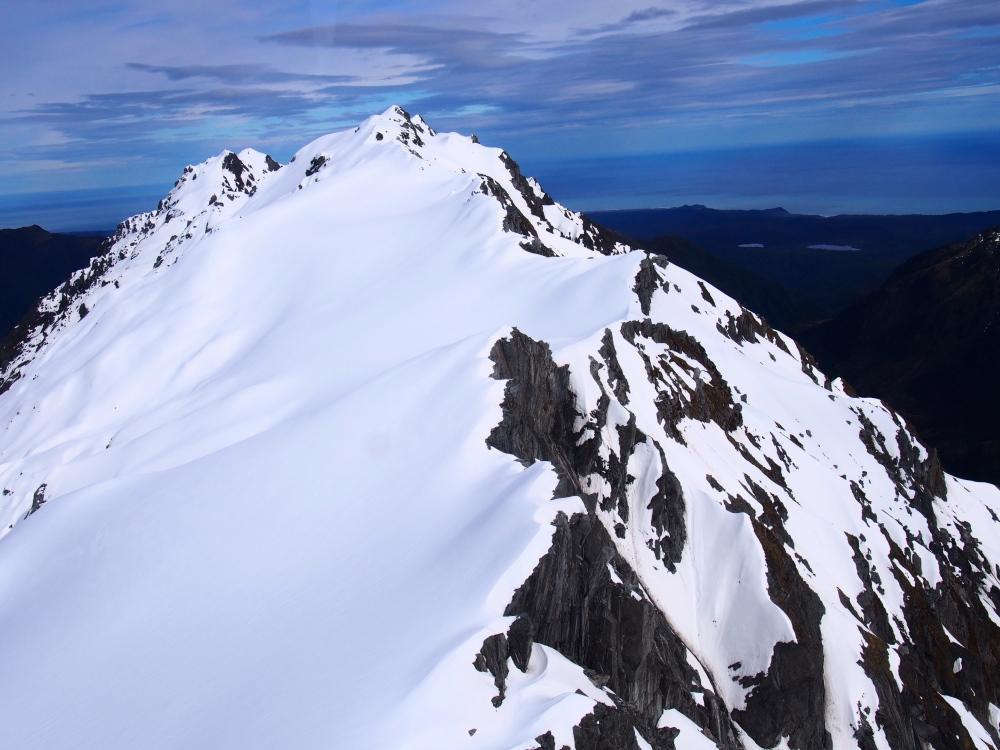 NZ_Glacierfranzjosef2_Fotor.jpg