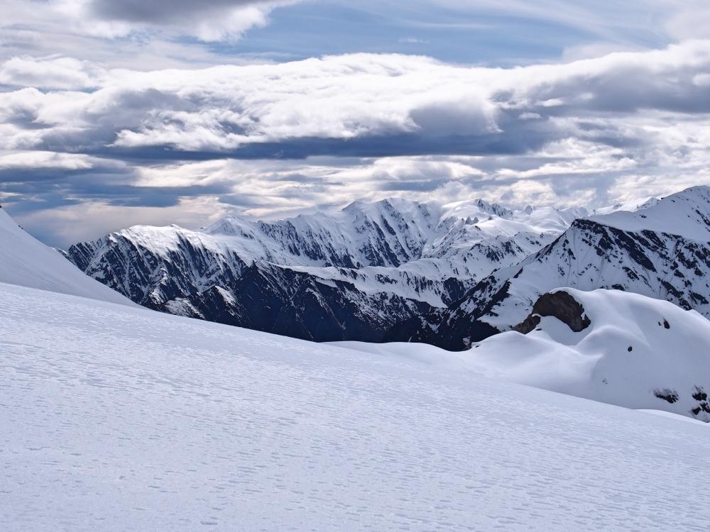 NZ_Glacierfranzjosef4_Fotor.jpg