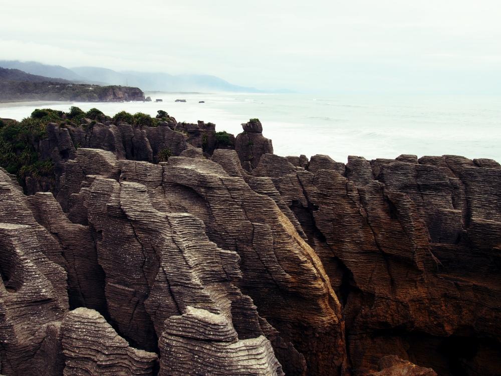 NZ_Pancakesrocks3_Fotor.jpg