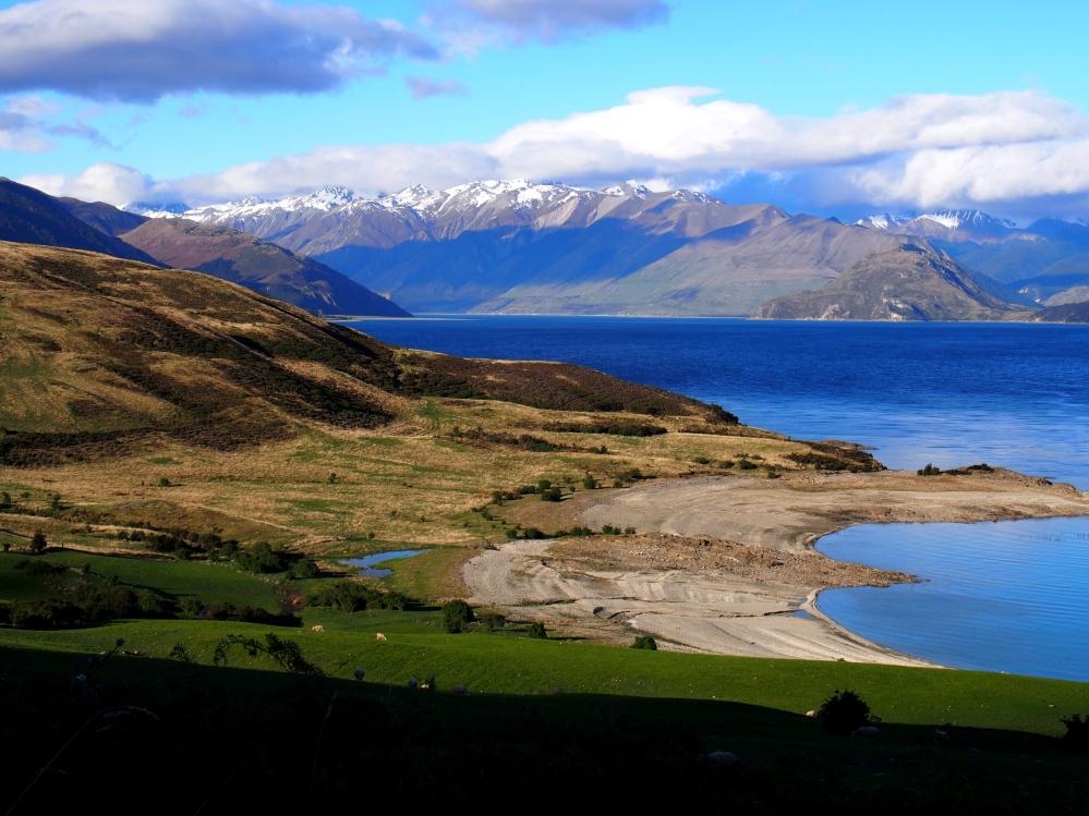 NZ_Wanaka2_Fotor.jpg